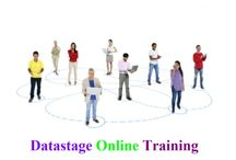 datastage online training course