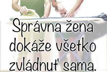 České chujoviny