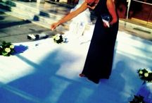 Sparkle Wedding @