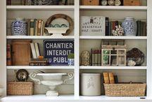 Books | Bookcases