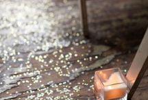Love Glitter; Live to Sparkle!!!