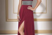 Evening Dresses, Evening Gowns for 2017 / Shop for cheap evening dresses and evening gowns? We have great 2017 Evening Dresses on sale. Buy cheap evening dresses online at ohDresses.com today!