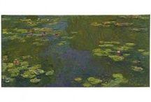 Peinture Blog