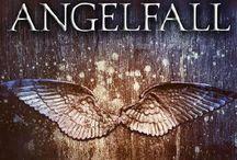 #ANGELFALL