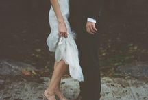 Wedding pictures / by Alanna Kaetler