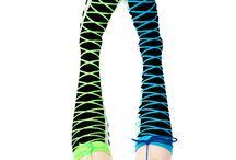 Madmia socks