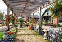 The Market at Grelen- Orange, VA