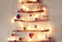 Natal - inspirações