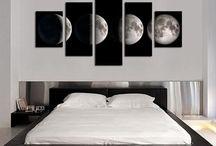 Lakas_bedroom