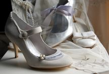 *shoes* / by Marley Judd