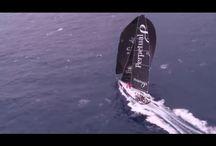 sailing  'yelken'