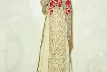 Christmas Ethnic Offers India / Online Year End Shopping Store - Christmas Special Ethnic Collection. Designer Special Sarees, #PartyWearSalwar Kameez, Office Kurtis Online Shopping