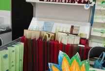 2014 서울국제도서전 / BooksoLee 의 2014 전시 입니다.