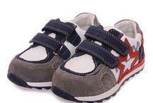 Детская летняя обувь / Качественная детская обувь. Ямамочка рекомендует лучшее.