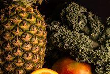 Juice Happy Juice Healthy