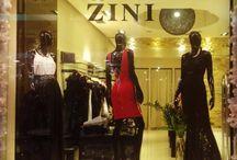 Favorite boutique!