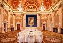 Meetings & Events at The Westin Dublin