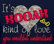 Hooah Love  / ~ A Day In The Life Of A Military Wife ~ / by Christina Moser