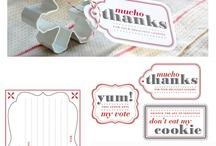 Cute Printables