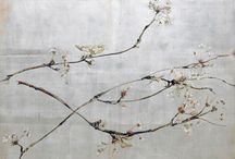 :: claire basler.