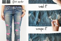 DIY I love! / Everything DIY that I find creative and interesting (: