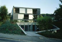 Koechlin House_Herzog de Meuron