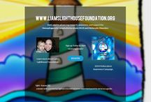 Liam's Lighthouse Foundation