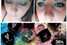 Younique / www.youniqueproducts.com/natashareinholz   file I will share all the rpoducts and how to use them Younique is amazing I have crazy allergies and skin problems when it comes to using makeup I finally found a product I love to use and can use daily.