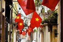 My Vietnam