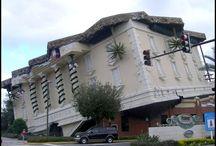 Orlando Florida / Ferie