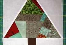 Quilting Projects & Products