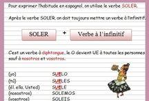 soler