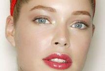 Truc maquillage