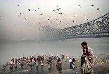 എന്റെ Kolkata