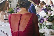 invitadas de boda top