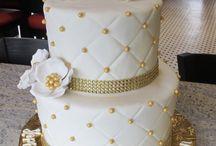 50.házassági évforduló projekt