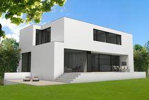 arhitecturi cladiri
