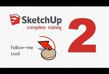 sketch_up