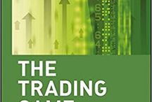 Trading Money Management / TRADING Books I read and that I consider worth reading