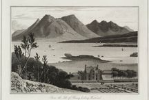 Raasay / Anything about the island of Raasay