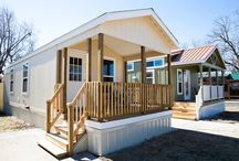 Tiny Homes in Northwest AR / Our customer Eagle Homes on Olive is  the first tiny homes community of Northwest Arkansas. Discover affordable housing with endless choices of amenities in a community where life is simple and quiet.
