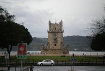 Lisbona / la capitale del #Portogallo: #Lisbona