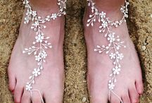 Wedding Dress ideas / 2016 Bahamas wedding dress ideas. / by Jackie