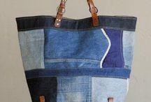 Jans bag