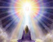 Espírito de luz