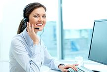 Customer Follow-Up Outbound Services
