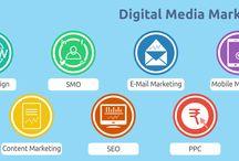 SoluTree Digital / SoluTree Digital is one of the Best Digital Marketing Agency.