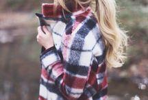 Gotta dress like that (fall)