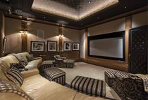 ¨Home Theater