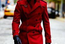 erkek stil